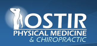Ostir Physical Medicine